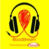 BloodStream artwork
