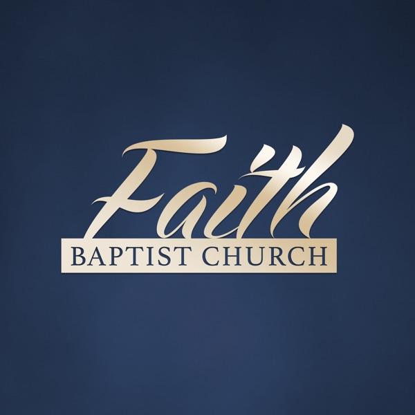 Faith Baptist Church of Fairless Hills, PA