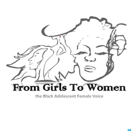 From Girls to Women: Voices of Black Teen Females on Apple