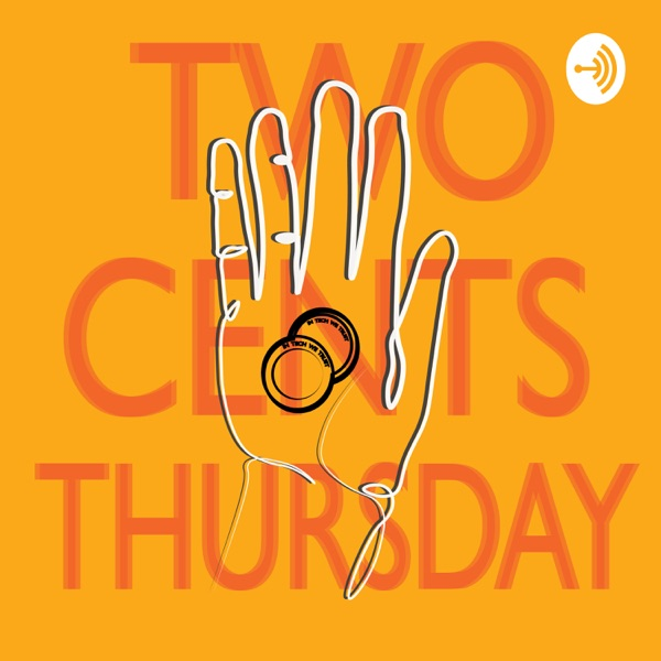 Two cents on Thursday