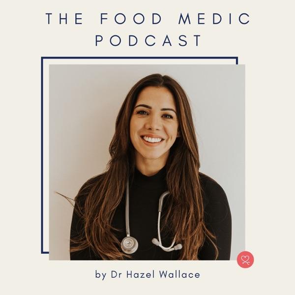 The Food Medic