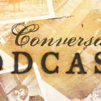 Grave Conversations podcast
