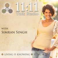 11:11 Talk Radio podcast