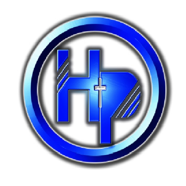 His Presence Christian Worship Center