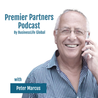 Premier Partners Podcast podcast