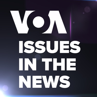 Issues in the News:VOA