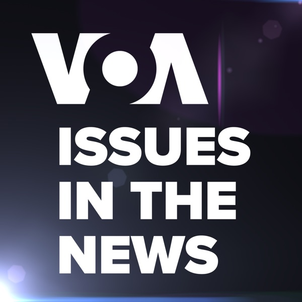 Issues in the News