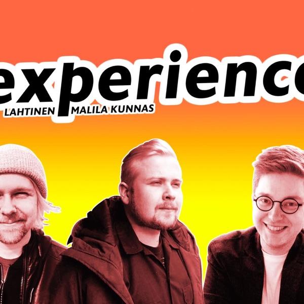 Lahtinen Malila Kunnas Experience