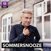 Sommersnooze podcast