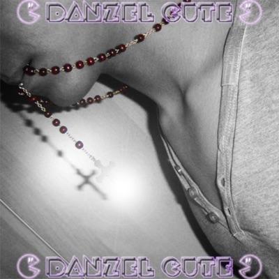 """""""ELEKTROO SLAP!"""" PODCAST mixed by DANZEL CUTE:Cute Danzel"""