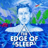 Image of The Edge of Sleep podcast