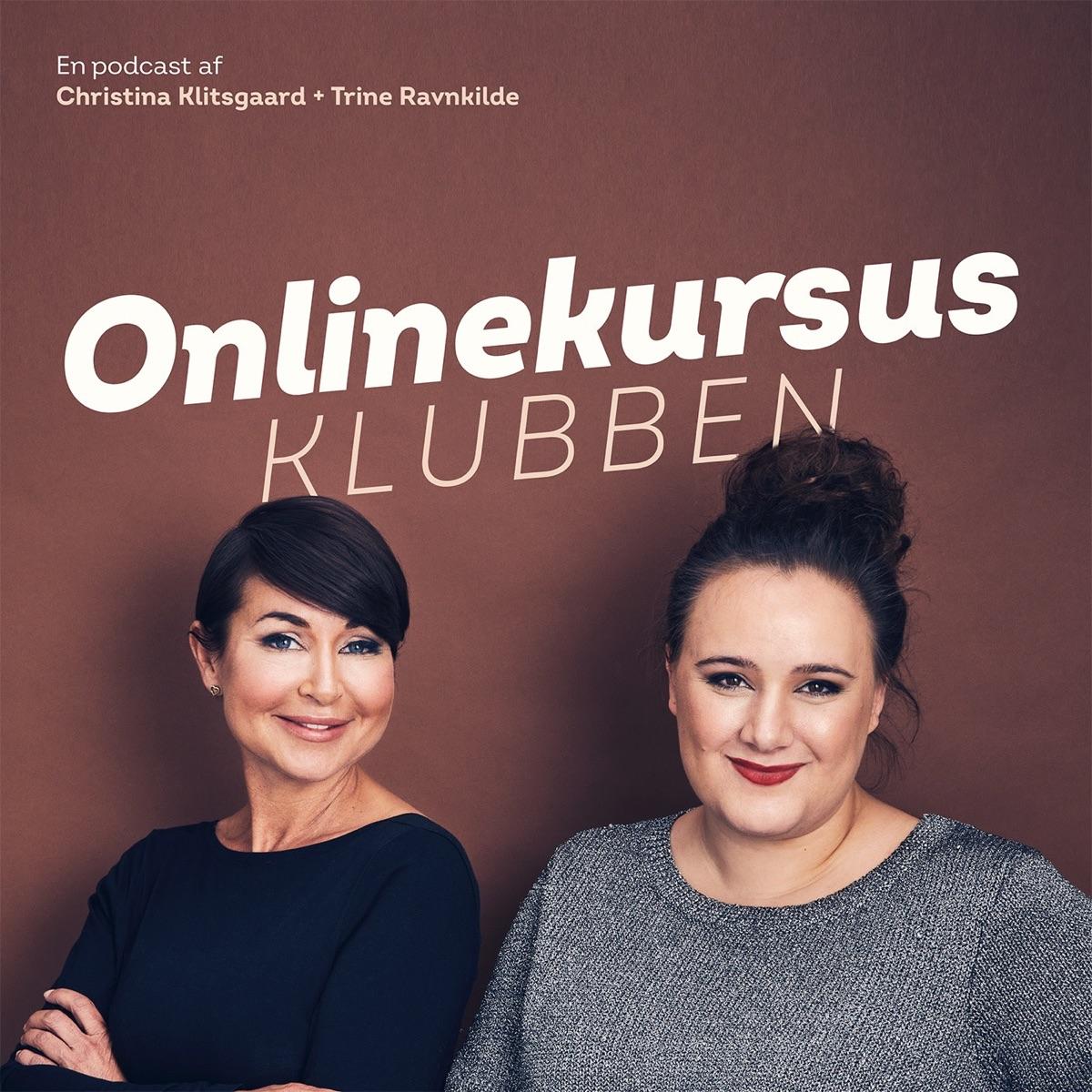 Onlinekursus-klubben