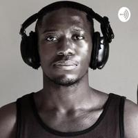 ONKS podcast