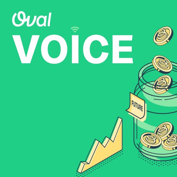 Oval Voice