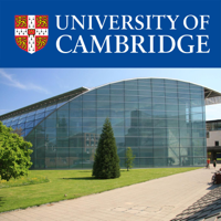 Cambridge International Law Journal 8th Annual Cambridge International Law Conference: 'New Technologies: New Challenges for podcast