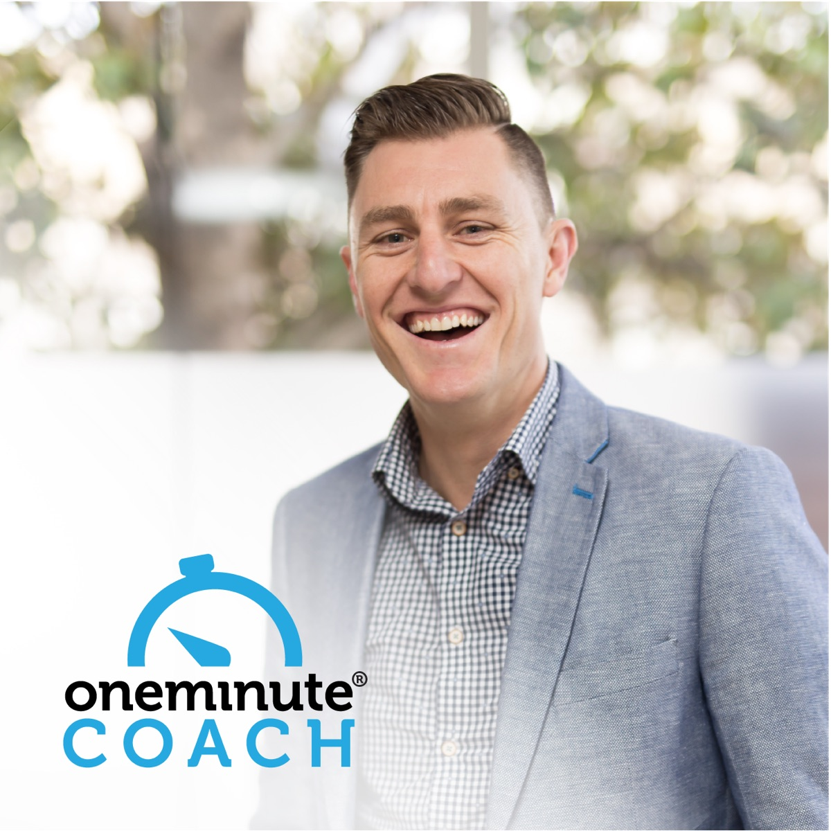 One Minute Coach®