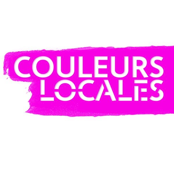 Couleurs locales - RTS Un