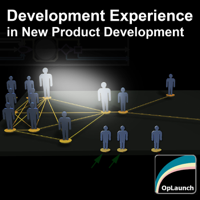 Development Experience – OpLaunch » dx podcast