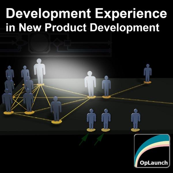 Development Experience – OpLaunch » dx