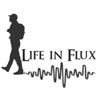 Life In Flux podcast