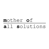 Mother of All Solutions podcast