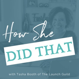 How She Did That : Virtual Assistants   Online Business