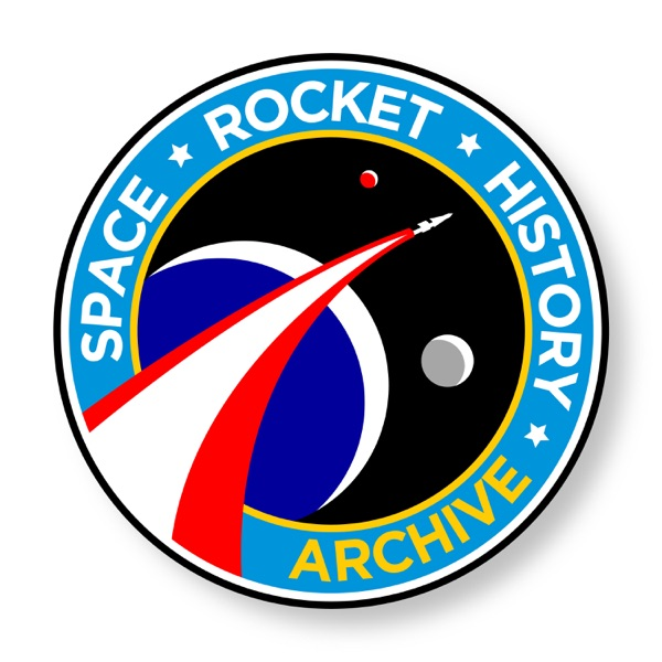 Space Rocket History Archive
