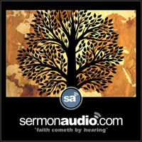 Reformed Hope podcast