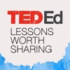 TED-Ed: Lessons Worth Sharing artwork