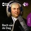 Bach van de Dag