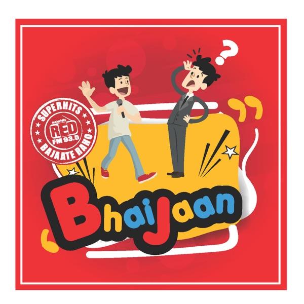 Bhaijaan