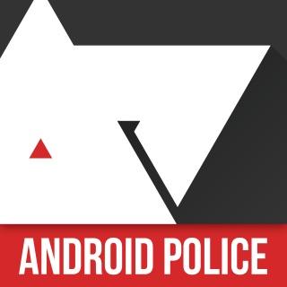 Alphabet Scoop on Apple Podcasts