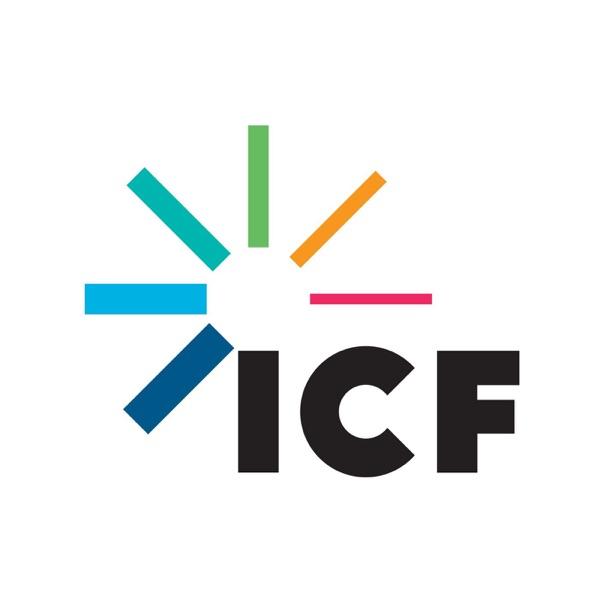 ICF Podcast