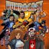Vundacast artwork