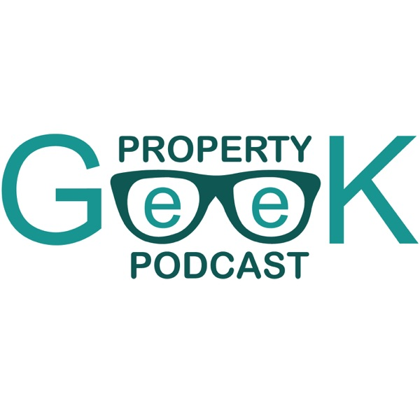 Episode 70: Series wrap-up: The essential elements of turning pro in property (plus: what's coming up in the next series)