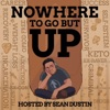 Nowhere To Go But Up artwork