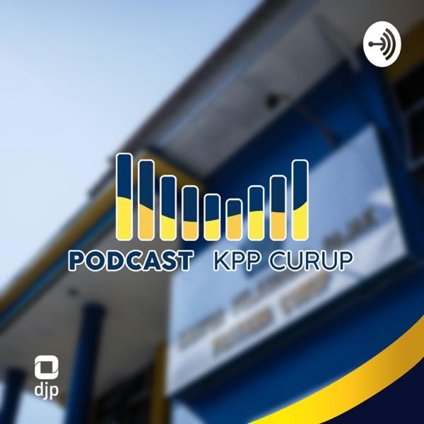 Podcast KPP Pratama Curup