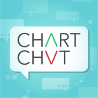 Chart Chat podcast
