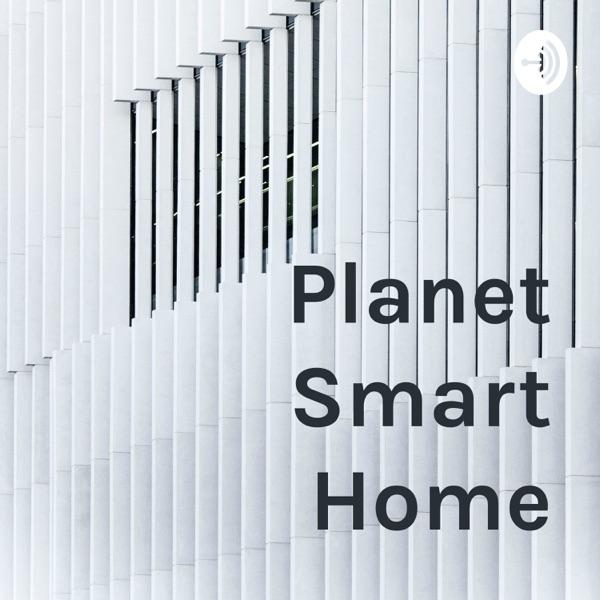 Planet Smart Home