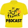 le Tour de France Podcast