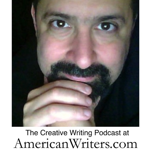 AmericanWriters.com -- Creative Writing Podcast