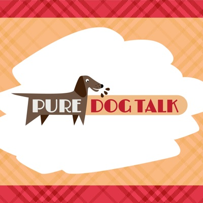 Pure Dog Talk