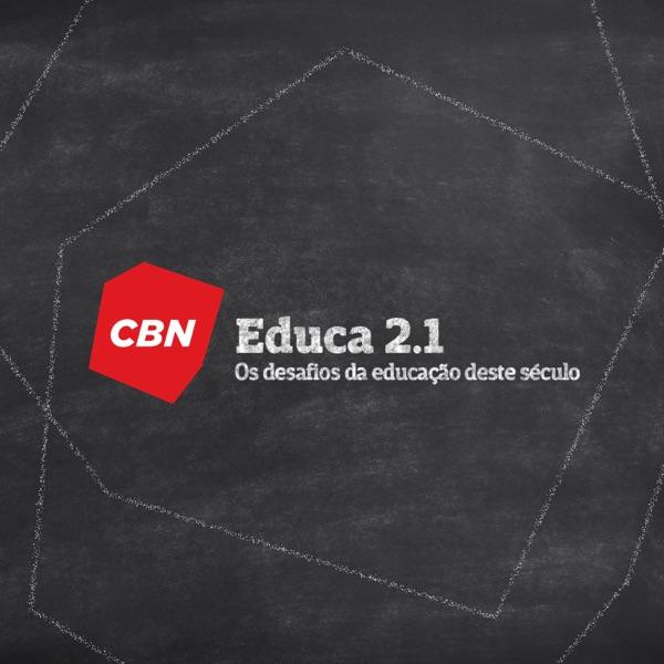 Educa 2.1: os desafios de educar crianças e jovens no século XXI