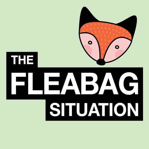 The Fleabag Situation: A Fleabag Fan Podcast