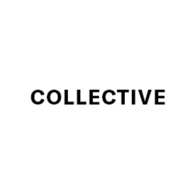 Collective Central Podcast