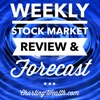 Charting Wealth's Weekly Video Review and Forecast artwork