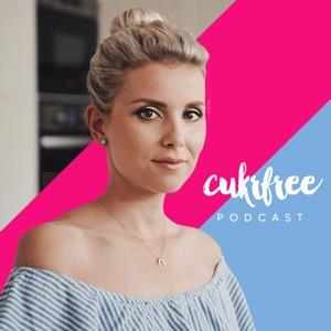 Cukrfree Podcast