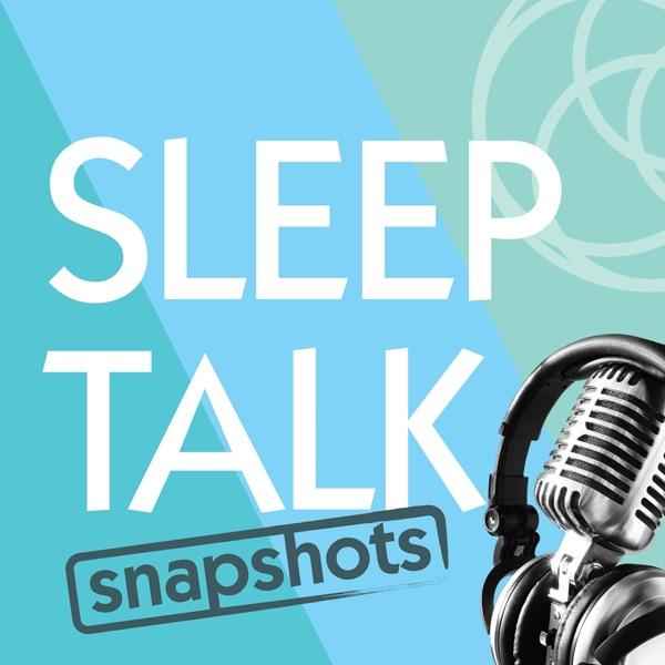 Sleep Talk - Snapshots