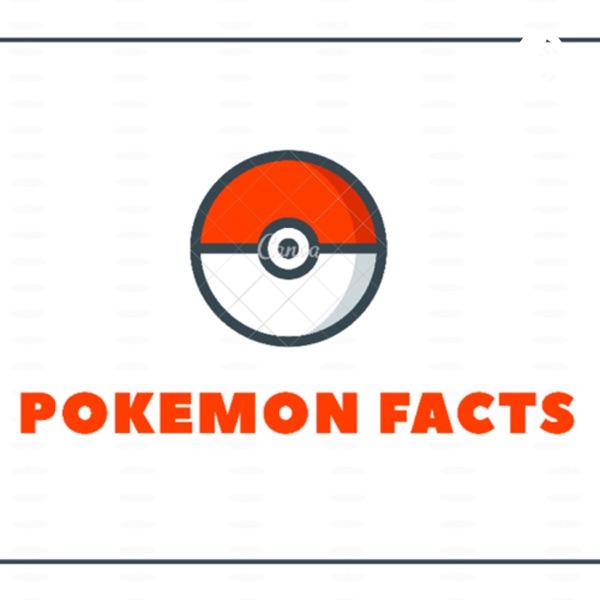 Pokémon Facts
