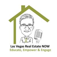 Las Vegas Real Estate NOW podcast